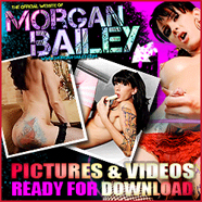 MorganBailey